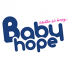 Baby Hope (2)